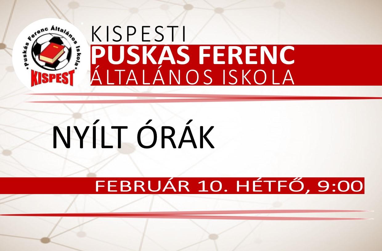 Nyilt_orak-20200210