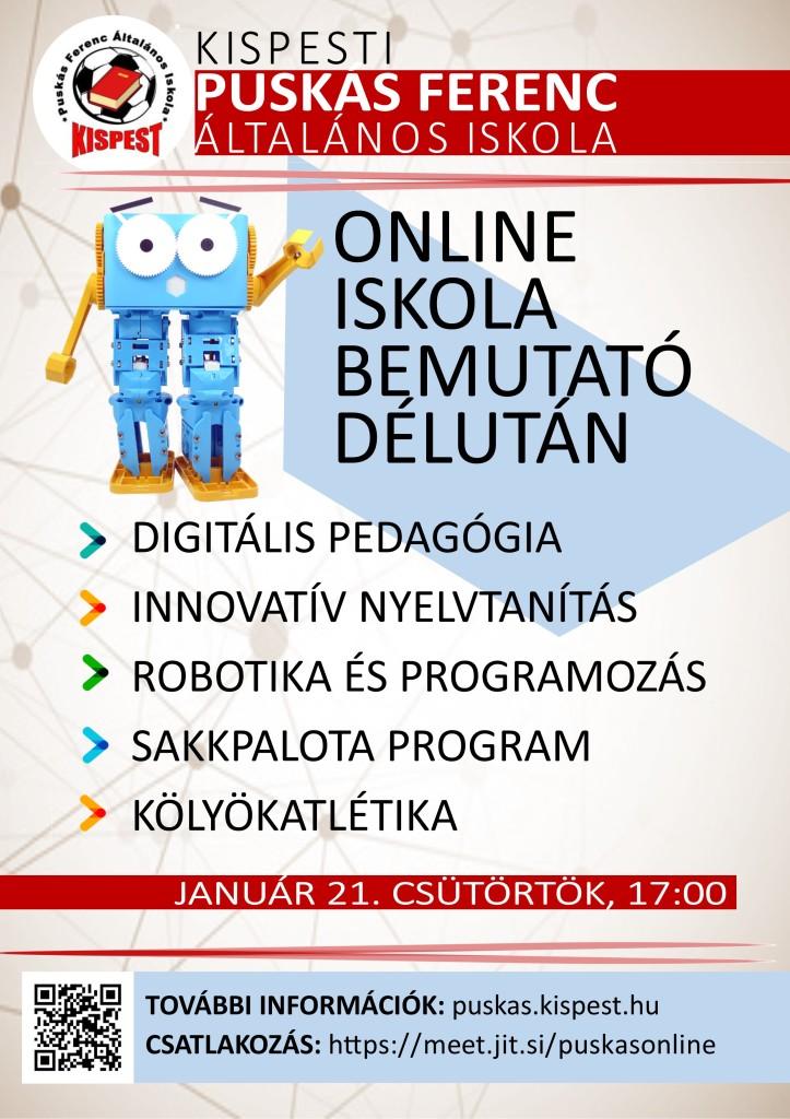 puskas_online_plakat