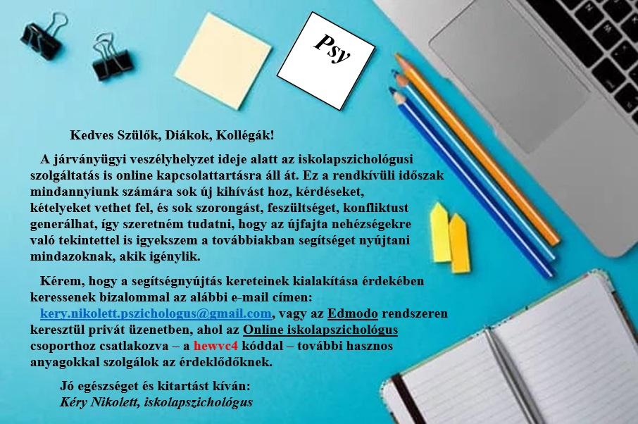 online rendszer_honlapra2