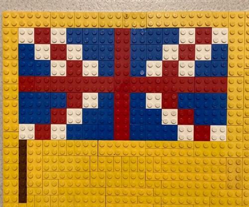 Ármin zászlója
